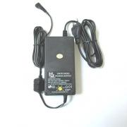 Зарядно MW7H50GS