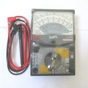 Измервателен уред стрелкови  UX68TR