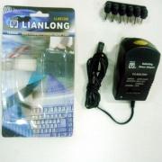 Адаптер LLAS1200ST