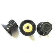 Копче за потенциометър PTK15.01