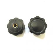 Копче за потенциометър PTK16