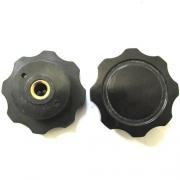 Копче за потенциометър PTK18
