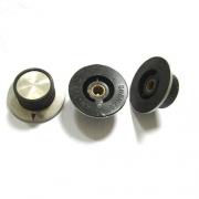 Копче за потенциометър PTK30.02