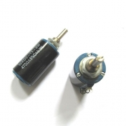 Potentiometer PTR29