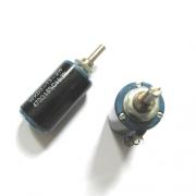 Потенциометър PTR29