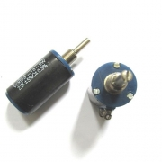 Potentiometer PTR33