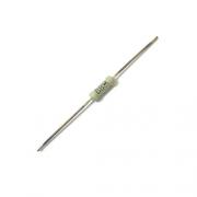 Резистор R 270 OM 0.50W