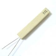 Резистор R 2.2 KOM 16W