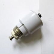Автоматичен предпазител S101 16A