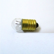 Лампичка SS2225 2.2V/0.25A