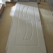 Врата SFJ -059B
