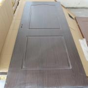 Врата SFJ -060