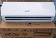 Kлиматик TELSTAR KFR61GW 26000Btu с компресор TOSHIBAс включен монтажен комплект и стойка за стена