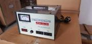 Регулатор стабилизатор на напрежение SVC500 500W
