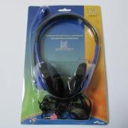 Слушалки HM803B+MIC