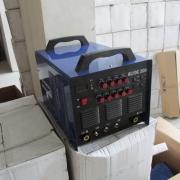 Аргон и електрожен TIG/WSME-200-16 AC-DC /АРГОН