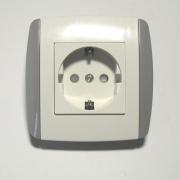 Единичен контакт TL0516