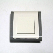Ключ TL0701