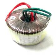 Трансформатор N2721 24V /100W