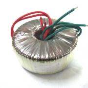 Tрансформатор N2725 24V/150W