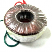 Трансформатор N2716 24V/50W