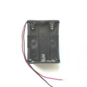 Поставка за 6 батерии WM6056N