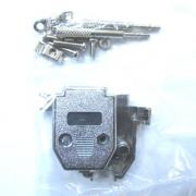 Контактор XY158-15CCT