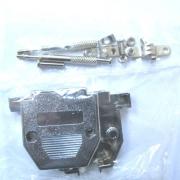 Контактор XY158-25CCT
