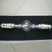 Лампа за YR868E