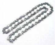 Chain saw Stihl MS361