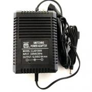 Адаптер LLAS12600