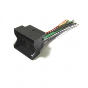 Авто кабел BWH-9003