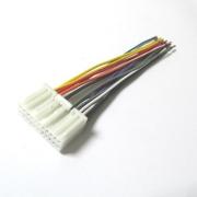 Авто кабел CWH-637