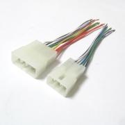 Авто кабел DWH-610