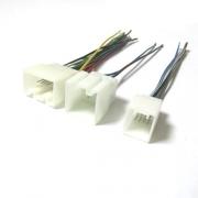 Авто кабел FWH-570