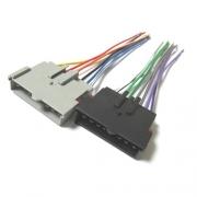 Авто кабел FWH-594