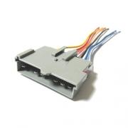 Авто кабел FWH-6