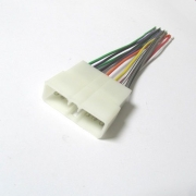 Авто кабел IWH-974