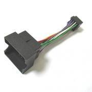 Авто кабел BM-279