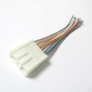Авто кабел DWH-612