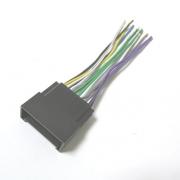 Авто кабел FWH-3