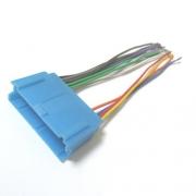 Авто кабел GWH-346