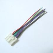 Aвто кабел PA-16-00
