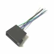 Авто кабел VWH-1000A