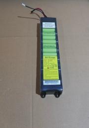 Battery/Батерия за Електрическа Тротинетка 36V 8AH
