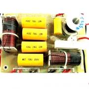 Филтър за BIEMA T215A