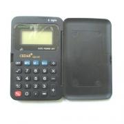 Калкулатор CEDAR 423