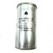 Кондензатор за климатик 30MF/450V