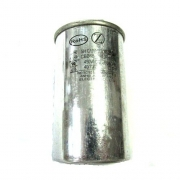 Кондензатор за климатик 35MF/450V