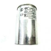 Кондензатор за климатик 45MF/450V
